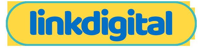 LinkDigital