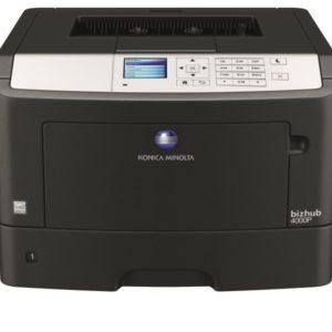 Inchiriere imprimanta laser monocrom