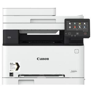 Multifunctionala Canon i-SENSYS MF633Cdw