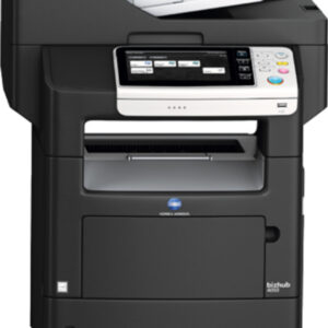 Inchiriere multifunctional A4 monocrom